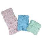 犬・猫用 リラックススヌード ペッカリー(ドライヤー)用 グリーン|b03
