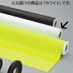 送料無料 光 (HIKARI) ゴムマグネット 0.8×1020mm 10m巻 ホワイト GM08-8004W|b03
