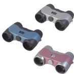 ミザール オペラグラス ペット400PK 双眼鏡