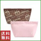 全2色 ケーキ 無地デザイン 可愛い 保温・保冷バッグ お弁当バッグ ブラウン ピンク 通勤 通学 部活
