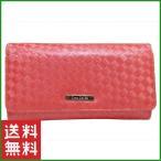 長財布 エナメル素材 財布 可愛い レディース 丈夫 全2色 ピンク イエロー