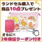 ショッピングケアベア (広告商品)Care Bears ケアベア 巾着袋 給食袋 可愛い チェック ピンク 【2000円以上購入の方のみ購入可能】