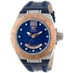 ショッピング円高還元 海外セレクション 腕時計 Invicta 10873 メンズ サブアクア スポーツ ブラック ドラゴン ダイヤル 18k ゴールド Ion-プレート SS 腕時計