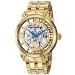 ショッピング円高還元 海外セレクション 腕時計 Stuhrling Original 165B2B 333331 メンズ Winchester 44 Elite オートマチック 腕時計