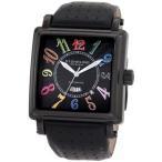 ショッピング円高還元 海外セレクション 腕時計 Stuhrling 149C 33551 メンズ Leisure Manchester Ozzie オートマチック Day and Date 腕時計