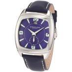 ショッピング円高還元 海外セレクション 腕時計 Stuhrling Original 116A 3315C6 メンズ Lifeスタイル 'Princeton II' クォーツ 腕時計