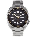 腕時計 セイコー SEIKO PROSPEX TURTLE WATCH SRP775K1