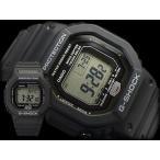 カシオ GW5600J メンズ Wave Ceptor G-Shock Atomic Tough ソーラー ブラック レジン 腕時計