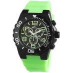 ジュエリー 腕時計 タイムテック TIMETECH メンズ`s
