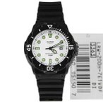 腕時計 カシオ Casio レディース 100M クォーツ 腕時計 LRW-200H-7E1VDF LRW-200H-7E1 LRW-200H-7 LRW200H