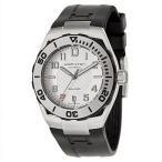 腕時計 ハミルトン Hamilton カーキ ネイビー Sub Auto メンズ オートマチック 腕時計 H78615355