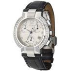 腕時計 コンコルド Concord La Scala レディース クォーツ 腕時計 0310113