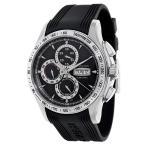 腕時計 ハミルトン Hamilton Jazzmaster Lord Hamilton Auto クロノグラフ メンズ オートマチック 腕時計 H32816331