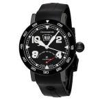 腕時計 クロノスイス クロノグラフスイス TimeMaster CH-8145-BK メンズ 腕時計