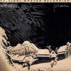 アメリカ人気キャラクター レコード 海外セレクション Weezer - Pinkerton LP 180g Vinyl MFSL NEW