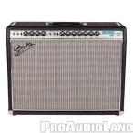 """楽器 ギターアンプ フェンダー Fender '68 Custom Twin Reverb Tube Amp 2x12"""" Speakers 85 Watt 2 Channel NEW"""