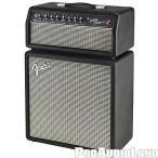 """楽器 ギターアンプ フェンダー Fender Super Champ X2 HD Guitar Amplifier Head & SC112 1x12"""" Cabinet NEW"""