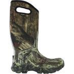 ブーツ ボグス Bogs Ranger ブーツ メンズ