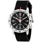 タイメックス 腕時計 Timex T2P285DH メンズ T2P285 Intelligent クォーツ Adventure シリーズ ステンレス スチール _no_color_
