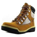 ティンバーランド ブーツ Timberland TB098519230 メンズ Icon 6 in Nongtx Fb  ブーツ  メンズ US 98520-wheat Ble