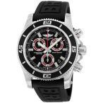 ショッピング円高還元 ブライトリング 腕時計 Breitling スーパーオーシャン クロノグラフ M2000 メンズ 腕時計 A73310A8 BB72BKPT3