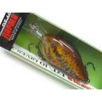 ラパラ クランクベイト 釣り ルアー フィッシング RAPALA DT-10 Live スモールマウス Bass DT DIVES TO 10 Crankbait フィッシング ルアー DT10-SBL