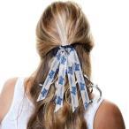 ショッピングmiddle カレッジ NCAA 大学 アメリカ スポーツ USA ディバイン クリエイション  Middle Tennessee State Blue Raiders Women's Sequin Fantails