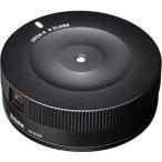"""カメラ 写真 レンズ フィルター レンズアダプタ マウント チューブSigma USB Dock for Sony """"A"""" mount Lenses #878205"""