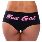 アンダーウェア カルテルインク レディース Cartel Ink Bad Girl ブーティー ボトムス Underwear
