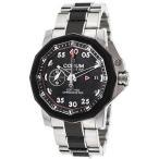 ショッピング円高還元 腕時計 コラム Corum Admiral's Cup Seafender クロノグラフ Centro オートマチック メンズ 腕時計 デート A961/02939