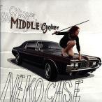 ショッピングmiddle アメリカ人気キャラクター レコード 海外セレクション Neko Case - Middle Cyclone 2x LP 180g Vinyl NEW