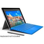 PC��Ϣ �ͥåȥ���� �� �Żҥ֥å����Microsoft Surface Pro 4 Intel Core i7 16GB RAM 256GB SSD Win10 Pro Silver