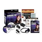 楽器 ギア ピアノ キーボード オルガン パーツ アクセサリー パーツ アクセサリーYamaha Survival Kit for NP-V60/NP31/NP11/NP30/YPG-235 #SK D2