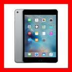 アップル iPad mini 4 Wi-Fi 128GB MK9N2J/A タブレットPC