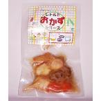 レトルトおかず 豚肉と里芋煮 350350 辻安全食品