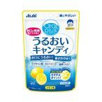 介護食 区分 オーラルプラス うるおいキャンディ 188878 レモン味 57g アサヒグループ食品<br>介護食品 高齢者 介護用品