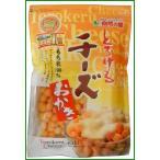 送料無料|とろけるチーズおかき 280g×20袋|b03