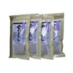 送料無料|山吉國澤百馬商店 鰹節屋の合わせだし(8g×10包入)×4袋 化粧箱入り|b03