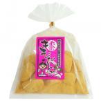 送料無料|餅菓子 きびだんご 270g×20袋|b03