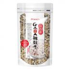 送料無料 スタンドパック雑穀シリーズ  GABA雑穀米 230g 8入 Z01-048 b03