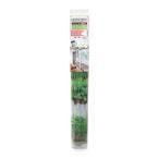 送料無料|ルームガーデニング 室内装飾 90cm丈 90×90cm グリーン RGM-03|b03