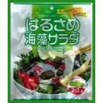 送料無料|0109030 はるさめ海藻サラダ 33.5g×30袋|b03