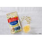 送料無料 仙台勝山館 MCTオイル+DHA・EPAサプリメント(120粒)×12個セット b03