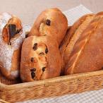 【送料無料】カンパーニュ4種セット【ギフトに最適】【フランスパン】-パン工房カワ-