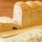 穀王(2斤)【栄養価の高い健康パン】-パン工房カワ-