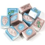 サン ルイ シュクル 5kg シュクル オンブロップ(白) 2個×960セット 砂糖 角砂糖 製菓 製パン 焼き菓子 業務用 大容量
