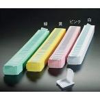 包埋カセット(スタックタイプ) ピンク 40個×50連入 M493-3T /3-8650-02