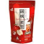 新品 OSK林檎麦茶テトラパック(5g×12袋)×3個 在庫わずか