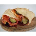本場イタリアの揚げピザ ピザ 冷凍 ギフトにも パンツェロッテリア ミラノセット ピザ3種 フライドピザ
