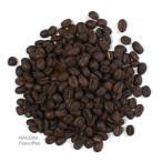 コーヒー豆・ブレンドコーヒー和み(200g) 自家焙煎珈琲豆